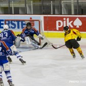 PH_Mladost_vs_Medvescak_24.03.2013_0039