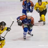 PH_Mladost_vs_Medvescak_24.03.2013_0051
