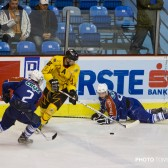 PH_Mladost_vs_Medvescak_24.03.2013_0151