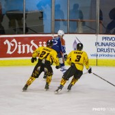 PH_Mladost_vs_Medvescak_24.03.2013_0166