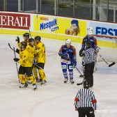 PH_Mladost_vs_Medvescak_24.03.2013_0202